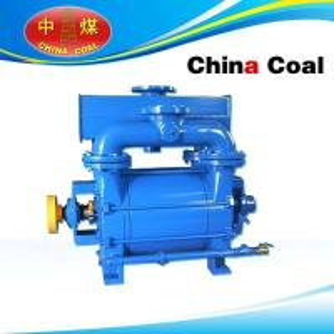 Best 2BESeries Watering Vacuum Pump wholesale