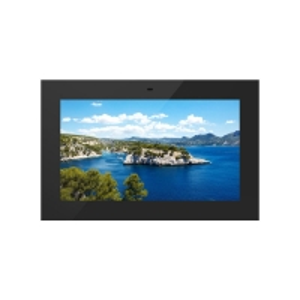 Best ST-43 1080P HD Outdoor Digital Signage Displays 2000 Nits wholesale