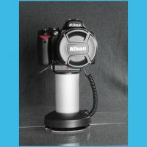 Best COMER Security Camera Mounting Brackets Display Alarm desktop Stands Holders for Camera wholesale