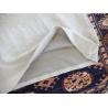 Buy cheap emf shielding cotton siver anti radaiiton T shirt 50DB attenuation from wholesalers