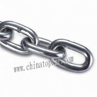 Best Stainless steel chain for boat and luxury yacht, AISI316 chain wholesale