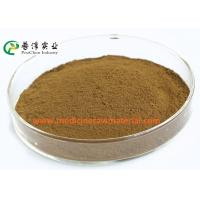 Best Resveratrol 50% Natural Plant Extracts Giant Knotweed Extract CAS 27208-80-6 wholesale