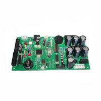 Best Electronic Surface Mount PCB Assembly 1OZ Copper Customized pcba board wholesale