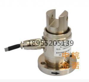 China 2-3000 N.m   Static torque sensor JNNT-I, torque wrench sensor, U type torque sensor. on sale