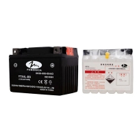 Best OEM ODM Dry Cell Motorcycle Battery wholesale