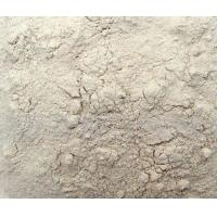 Best High Alumina Cement low cement castable Powder for Kiln / Furnace Constrction wholesale