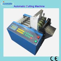 China Heat Shrink Tubing Cutter, Cutting Machine for Heat Shrink Tubing on sale