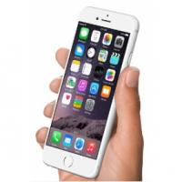 Best Brand New Apple Iphone 6 16GB Silver Factory Unlocked wholesale