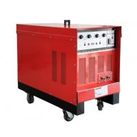 Best High Efficiency Drawn Arc Stud Welding Machine / Similar Nelson Stud Welder wholesale