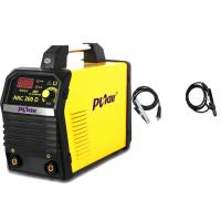 Quality Single PCB IGBT Inverter Welder Single Phase Welding Machine ARC-200D wholesale