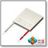Buy cheap TEG1-127 Series (30x30mm) Generator Type Peltier Module from wholesalers