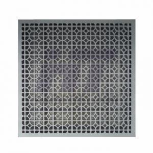 220465344232823608 Additionally Engineered Hardwood Tile Transition