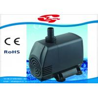 Best 100W 4m submersible water pump for Fountain and Aquarium wholesale