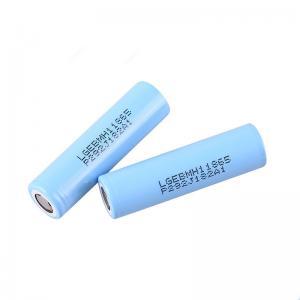 Best Original 3.6 V 3200mAh LG 18650 Lithium Battery wholesale