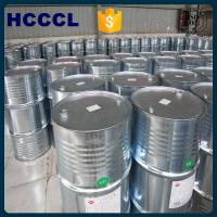 Best Factory supply high quality Cyclohexylamine for sale, Cas 108-91-8 wholesale
