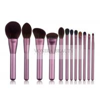 Best Durable Mult Founctional Makeup Brush Collection Superb Beauty Kit Customized Logo wholesale