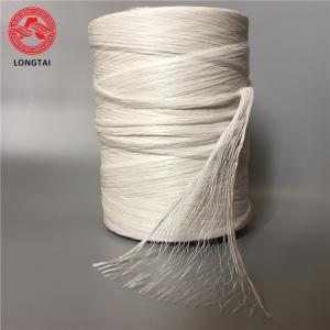 Best High Flame Retardant Filler / High temperature filling rope / PP filler rope wholesale