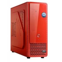 China liquid cooling computer case on sale