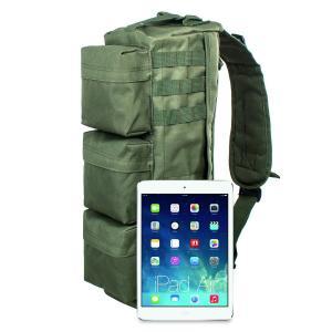 Lightweight Swat Tactical Gear Backpack / Tactical 3 Day Assault Pack