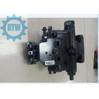 Best Komatsu PC78 PC60-7 Excavator K3V63DT Hydraulic Pump K3V63DT-9N0Q-04 66kgs Weight wholesale