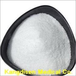 Best Estrone E1 Oestrone Natural Estrogen Steroid Hormone For Female 53-16-7 wholesale