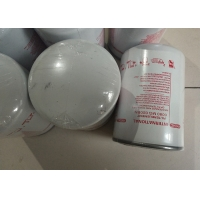 Best 3um Precision HYDAC 0080MG020BN Spin On Oil Filter wholesale