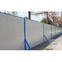 Best Temporary Site Hoarding wholesale