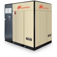 China Ingersoll rand Oil-Free Air Compressors 37-45 KW NIRVANA VARIABLE SPEED OIL-FREE ROTARY SCREW AIR COMPRESSORS on sale
