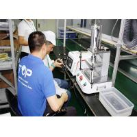 Best Custom Factory Assessment , Factory Supervision Quality Technical Competence wholesale