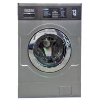 China 13kgs OPL Commercial WASHER Extractor/washer extractor/small washer/high spin washer on sale