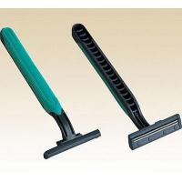 Buy cheap Hot!Disposable Razor(SL-3006) Without Lunricant from wholesalers