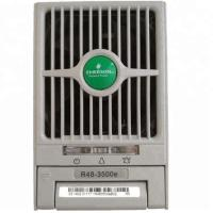 Best Inverter / Converter Emerson Rectifier Module , Built In Fan Bridge Rectifier Module wholesale