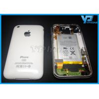 Best Apple iPhone 3GS Back Cover Spare Parts wholesale