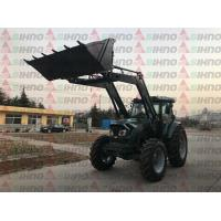 Best TRACTOR Backhoe Loader wholesale