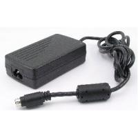 Best EA30273 30W AC/DC Multiple Output adapter, power supply, power adapter, switching adapter wholesale