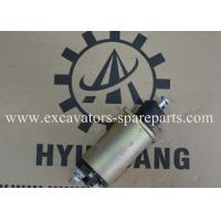 Best 2250-97001 2250-17007 66-8150 234556 Magnetic Switch for HITACHI SS158 SH280 EX200-1 6BD1 wholesale