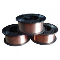 Best EA2 welding Wire wholesale