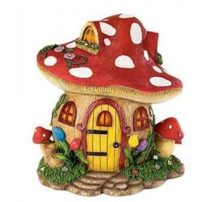 Cheap Resin Christmas frame for sale