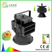 Best CRI > 80 High Power Led High Bay Replacement Lamps 500W Replace 1000W wholesale