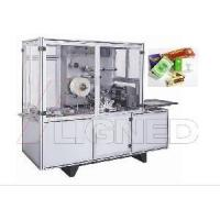 Best Overwrapping Machine wholesale