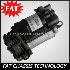 Best TS16949 Air Suspension Compressor Pump for Mercedes W251 R320 / 350 / 500 2513201204 wholesale