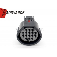 Best 7283-3445-30 Head Lamp 16 Pin Sealed Connectors For Land Rover wholesale