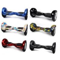 Best Trending Two Wheel Electric Scooter Skateboard 8 Inch 10km/H Smart Self Balance Wheel wholesale