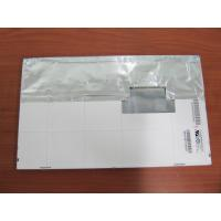 Best 8.9 inch Laptop LCD Panel Chunghwa CLAA089NAOACW,8.9 wholesale