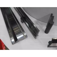 """Best New Press Brake Die Holder With Amada Tooling - 2.9"""" Tall 32.87"""" Long (835MM) SNW wholesale"""