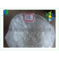 4-chlorodehydromethyltestosterone 10mg