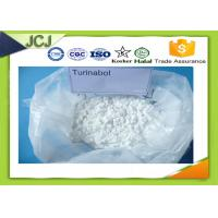 Quality Fat Bunning Turinabol 4-Chlorotestosterone Acetate Clostebol Acetate Hormone Steroid wholesale
