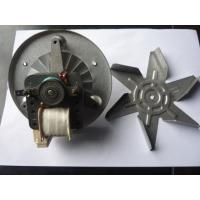 Best 110V - 120V 1RPM - 2RPM fan oven motor / Grill Motor / Synchronous Motor With CE ROHS wholesale