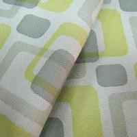 Best 100% PET Recycled Fabric, Suitable for Horse Rugs and Garment wholesale