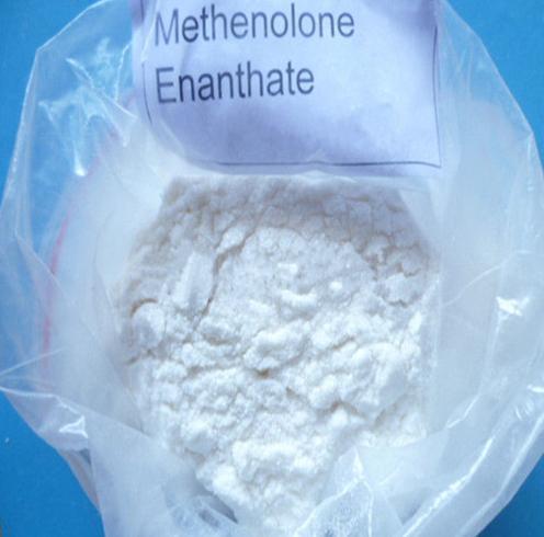 trenbolone acetate 250 mg